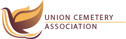 Union Cemetery Association Logo