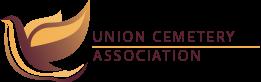 Union Cemetery Association Logo